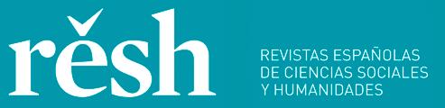 Revistas Españolas de Ciencias Sociales y Humanidades